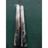 金弘德定制促销不锈钢锥管、304锥形短管、定制不锈钢锥形管