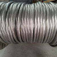 江苏大征制造厂商专业生产钢芯铝绞线JL/GIA/300特价钢芯电线电缆价格优惠