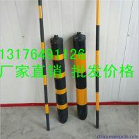 供应电力电缆护套管规格 电信拉线护套管厂家