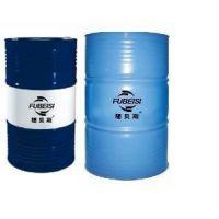 济宁福贝斯大量供应加氢合成导热油320号具热稳定性