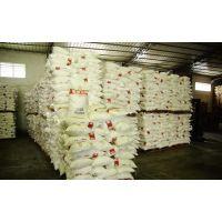 东莞樟木头三氯化铁的性质、黄江无水三氯化铁98.5%、桥头三氯化铁
