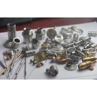 江苏微型齿轮加工企业