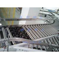 输送机链条输送机网带输送机悬挂链输送机