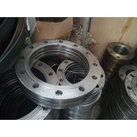 供应船标GB573标准铝合金法兰,盲板广州市鑫顺管件