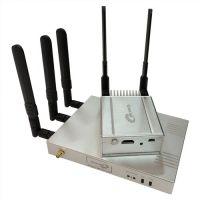 摄像机DV远距无线HDMI/SDI影音传输器,上海无线冠艺供