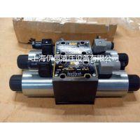 CPOM2DDV美国Parker液控单向阀CPOM2DDV56