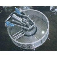 气浮机 浅层气浮机 酿酒污水处理设备