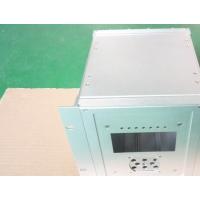 激光切割 厂家直销 4u机箱、微机保护装置机壳
