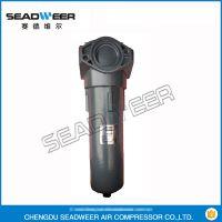 WSD250阿特拉斯水分离器1613937082 阿特拉斯气水分离器