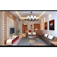 天津怡美空间装饰公司_设计,家装,装修,整体,环保,包工包料