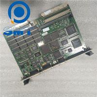 Yaskawa VME-48108-00F-G FUJI CP 4800 控制卡