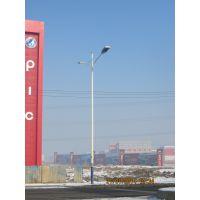 长春路灯杆,电警杆,信号灯杆,太阳能路灯杆厂家