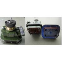 JF5-231TDA-2 矩形脱落电连接器