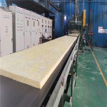 厂家直销大棚玻璃棉卷毡 保温玻璃棉
