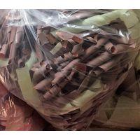 回收工厂生产类废铜,铜线,破碎铜