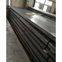BS960E高强度钢 宝钢超高强钢板BS960E