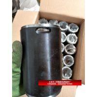bw160/10泥浆泵缸套拉杆曲轴活塞皮碗齿轮十字头滑套阀盖缸盖