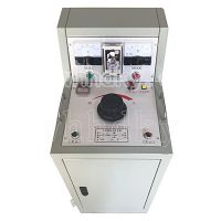 HKSLQ-500A大电流发生器(升流器)台式升流器华电科仪供应