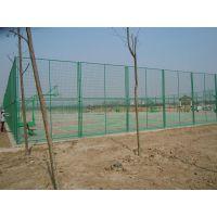 园林绿化围栏网厂家@园林绿化围栏网价格@园林绿化围栏网批发