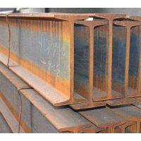 昆明工字钢卖多少钱一吨哪里卖的便宜呢