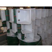 优惠供应输送设备配件斗提机塑料畚斗 斗提机专用