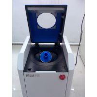 供应日本UMIX搅拌脱泡机,进口银胶搅拌机