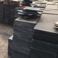 选洗煤厂漏斗内超高分子量聚乙烯衬板大明 高密度PE塑料板生产工艺大明