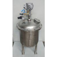 张家口不锈钢洗洁精搅拌机厂家直销价格便宜