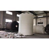 10立方混凝土减水剂储罐/减水剂复配成套设备定制安装