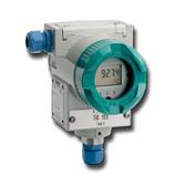 供应西门子PDS403压力变送器 TDS403H智能直装式压力变送器