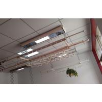 广州电动晾衣架,阳台晾衣架,南帆科技功能多样,便捷