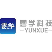 云学科技(北京)有限公司