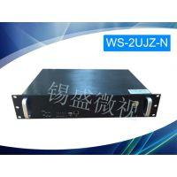 移动视频传输设备 车载硬盘录像机—WS-MDR7008系列