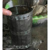 供应派克parker液压油滤芯 937182Q