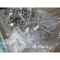 AMP超五类非屏蔽水晶头 深圳代理商