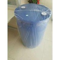 广州200升塑料桶流通企业造型美观化工桶厂家