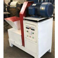 富威重工FW-50机制木炭机 木材碳化设备