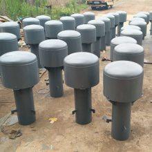 齐鑫厂家直销罩型通气管Z-600,02S403标准
