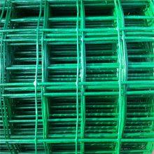 养鸡卷网 养鸡用的网子 养羊铁丝网