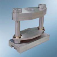 优势供应STRACK各类产品Z7750-10