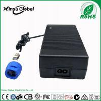 18V9.5A电源适配器澳规RCM认证 六级能效 18V9.5A电源适配器
