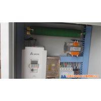 三门峡控制柜|控制柜生产(图)|小区自来水无负压供水控制柜