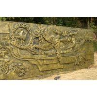 校园玻璃钢仿铜浮雕 欧式人物名人雕塑装饰壁画 定做法院浮雕文化墙
