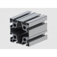 天津艾普斯定制铝型材9090,工业铝型材,铝镁合金