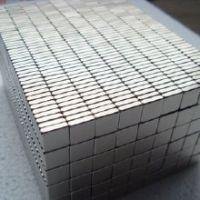 N30-N50磁铁,圆形方形磁铁,磁性材料