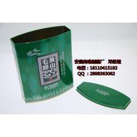 合肥工艺品铁盒-六安礼品盒定制厂家-安徽尚唯制罐厂