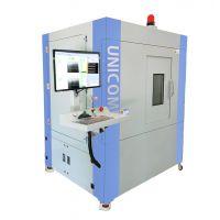 锂电池X-Ray离线检查机-工业电子无损检查机生产厂家日联科技