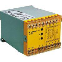 Wieland 55.503.1053.7继电器