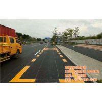 马路划线收费,滁州马路划线,路美师交通(在线咨询)