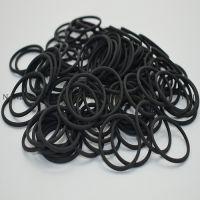 进口星型橡胶密封圈 厂家大量现货 可定做 规格齐全 价格合理